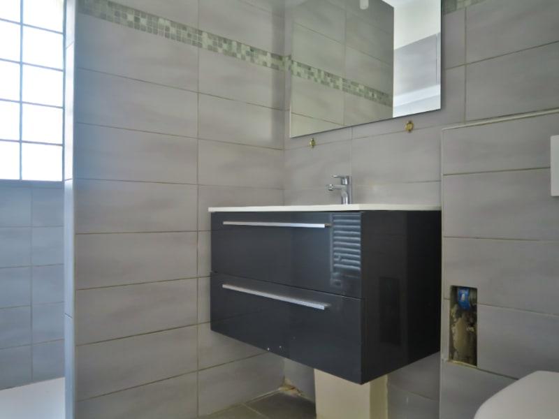 Vente appartement Aix en provence 348000€ - Photo 3