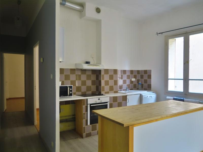 Vente appartement Aix en provence 348000€ - Photo 6