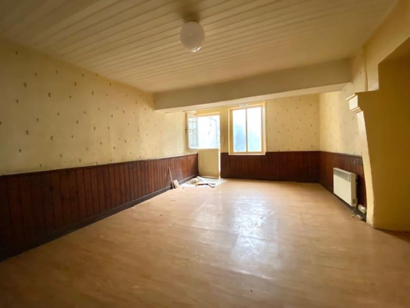 Vente maison / villa Beaufort en anjou 159750€ - Photo 6
