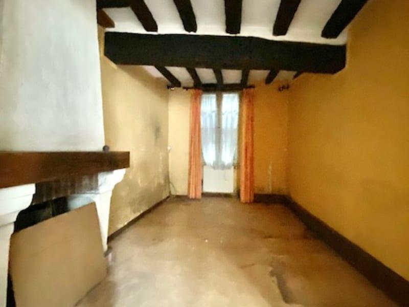 Vente maison / villa Beaufort en anjou 159750€ - Photo 7