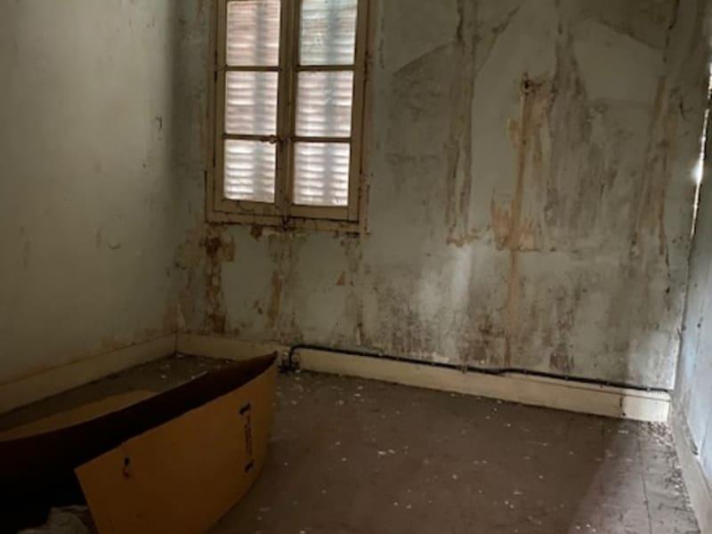 Vente maison / villa Beaufort en anjou 159750€ - Photo 8