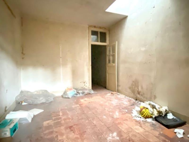 Vente maison / villa Beaufort en anjou 159750€ - Photo 9