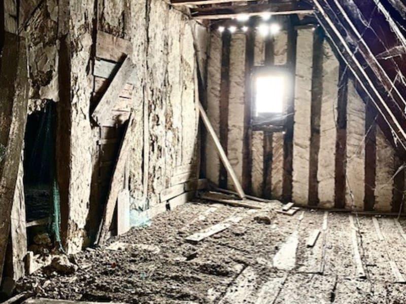 Vente maison / villa Beaufort en anjou 159750€ - Photo 10