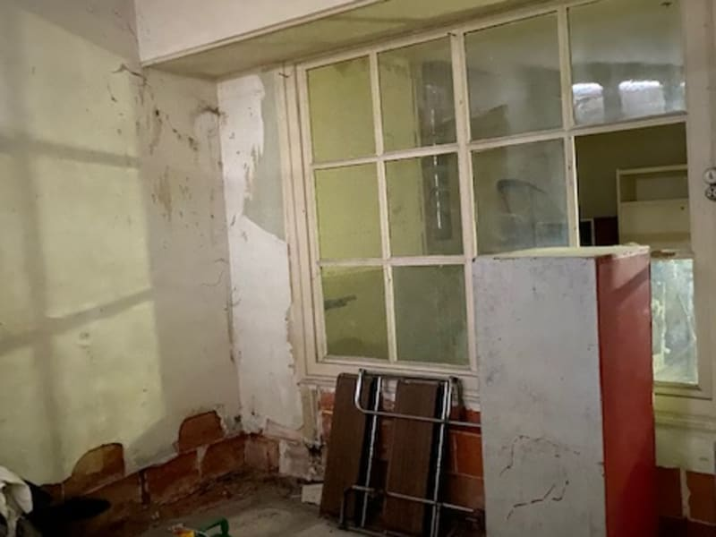 Vente maison / villa Beaufort en anjou 159750€ - Photo 12