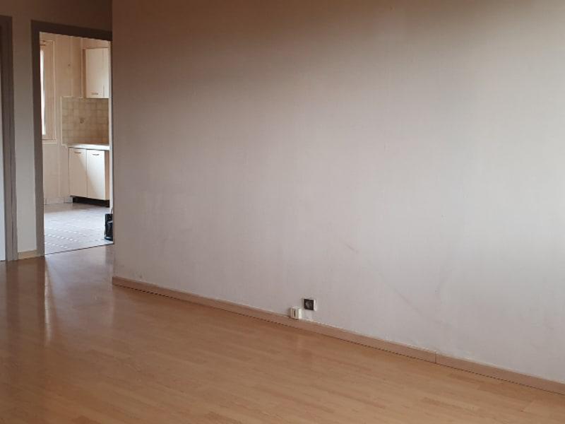 Vente appartement Bonneville 154000€ - Photo 2