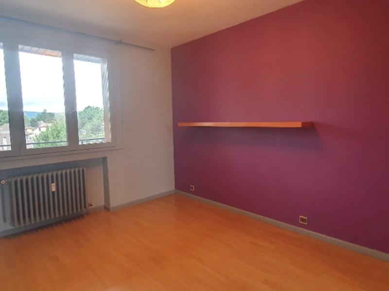Vente appartement Bonneville 154000€ - Photo 3