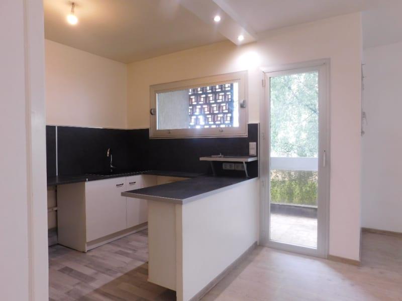 Vente appartement Bonneville 132000€ - Photo 2