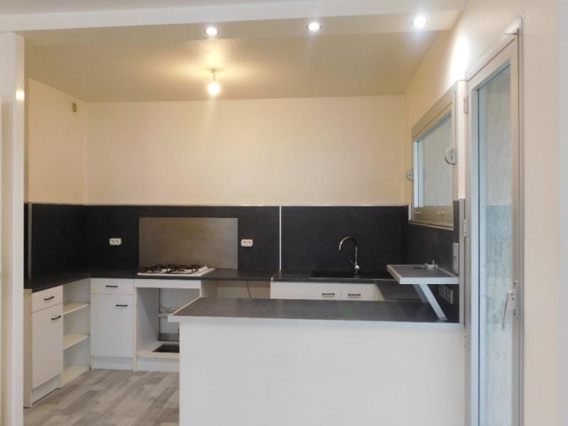 Vente appartement Bonneville 132000€ - Photo 3