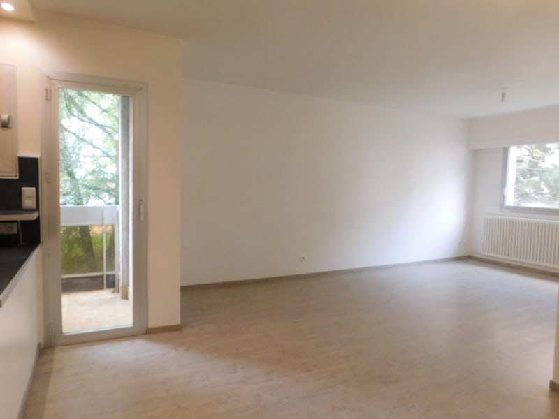 Vente appartement Bonneville 132000€ - Photo 4