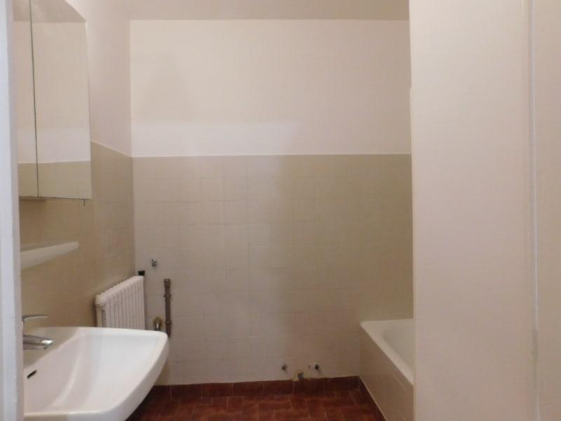 Vente appartement Bonneville 132000€ - Photo 5