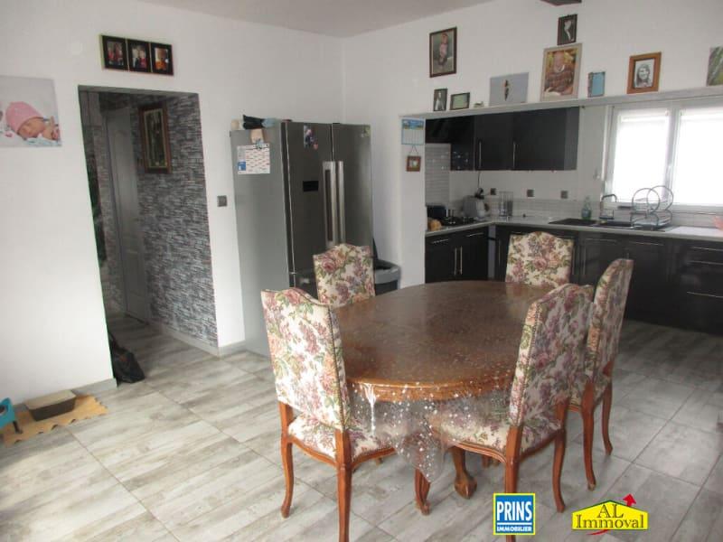 Vente maison / villa Estree blanche 172000€ - Photo 3