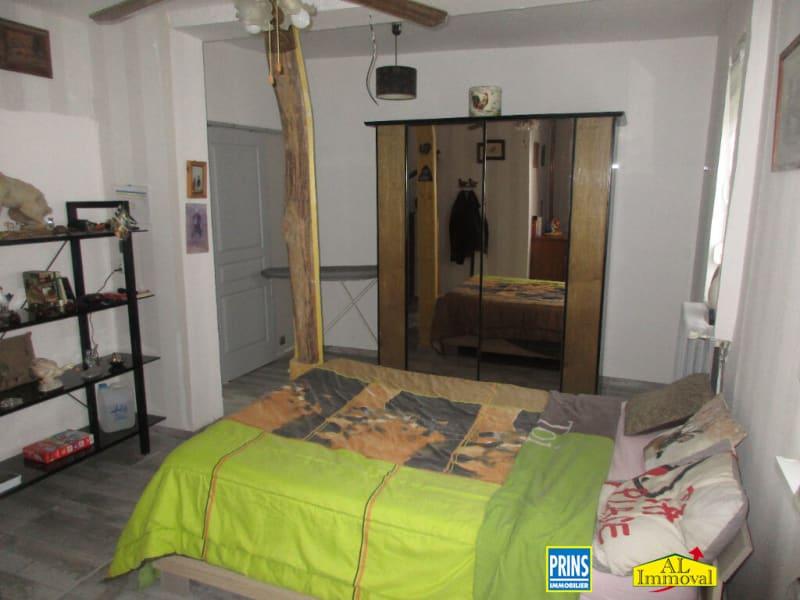 Vente maison / villa Estree blanche 172000€ - Photo 4