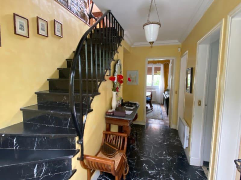 Sale house / villa Maisons laffitte 1050000€ - Picture 6