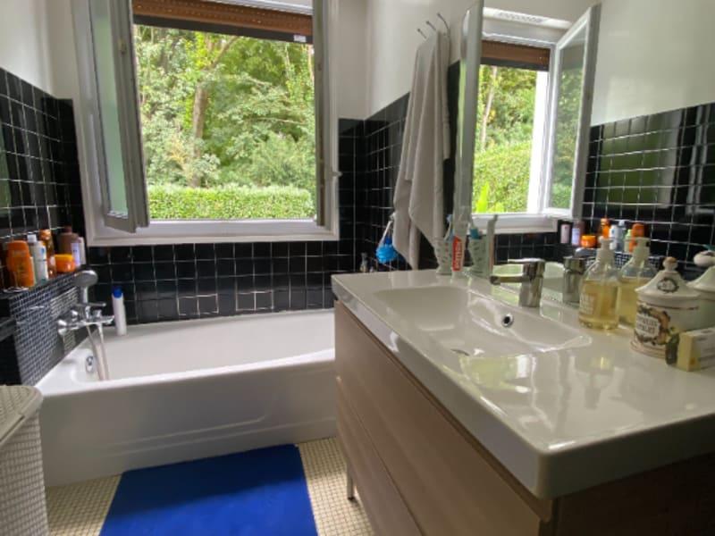 Sale house / villa Maisons laffitte 1050000€ - Picture 8