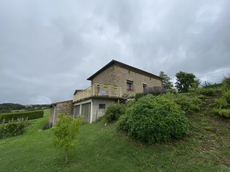 Sale house / villa Tournon-sur-rhone 430000€ - Picture 6