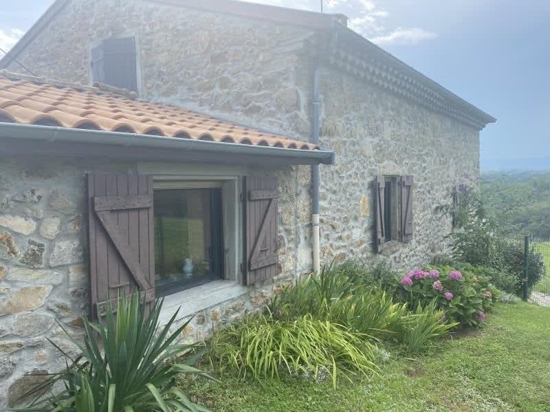 Sale house / villa Tournon-sur-rhone 430000€ - Picture 7