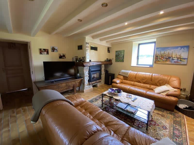 Sale house / villa Tournon-sur-rhone 430000€ - Picture 10