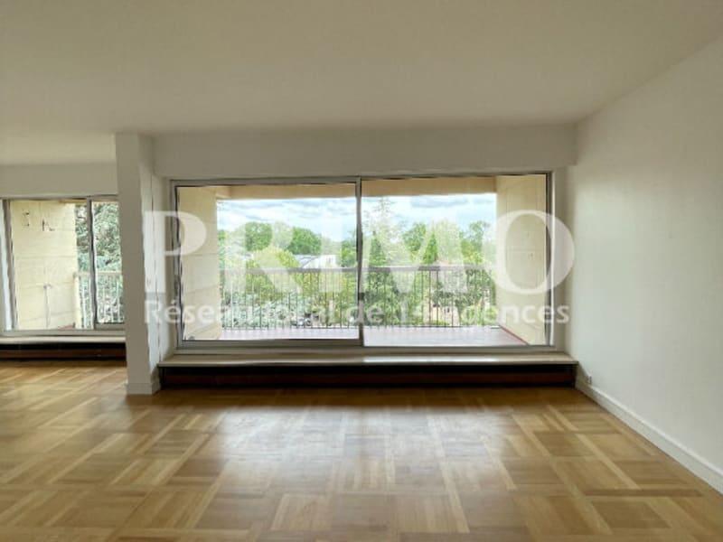 Location appartement Sceaux 3200€ CC - Photo 2