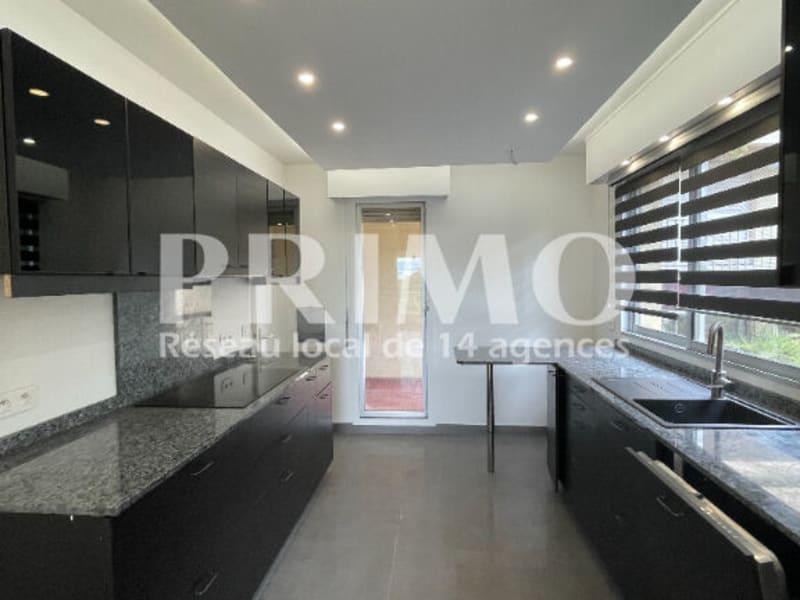 Location appartement Sceaux 3200€ CC - Photo 4