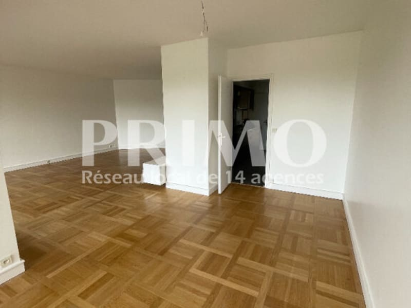 Location appartement Sceaux 3200€ CC - Photo 5