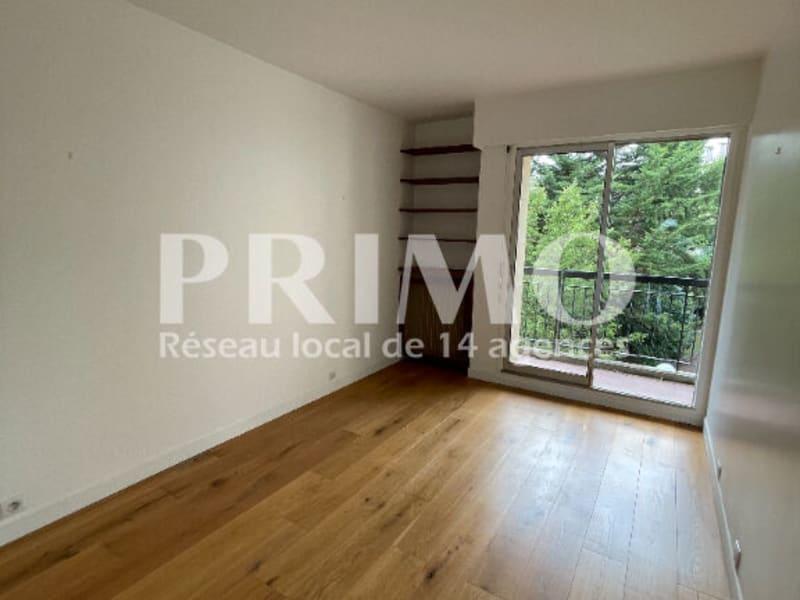 Location appartement Sceaux 3200€ CC - Photo 6
