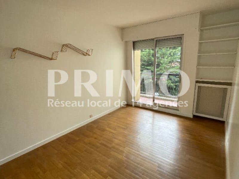 Location appartement Sceaux 3200€ CC - Photo 7