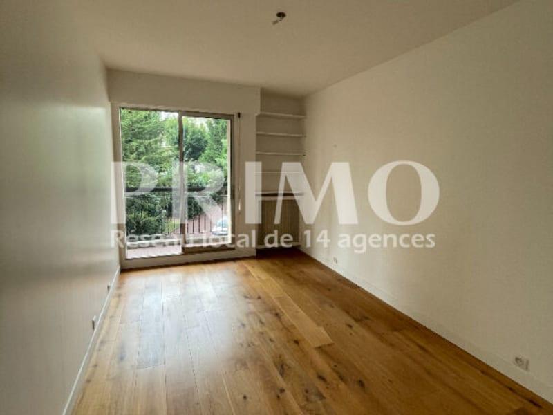Location appartement Sceaux 3200€ CC - Photo 8