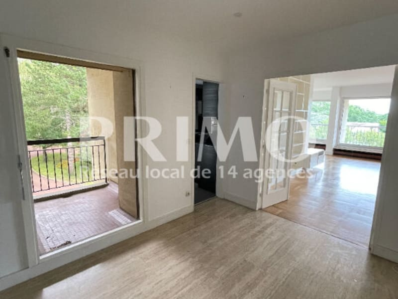 Location appartement Sceaux 3200€ CC - Photo 9