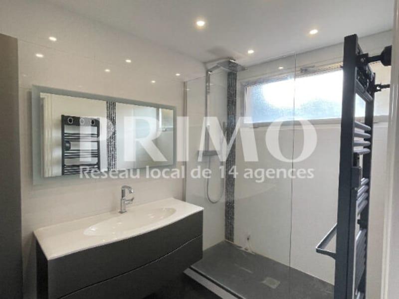 Location appartement Sceaux 3200€ CC - Photo 10