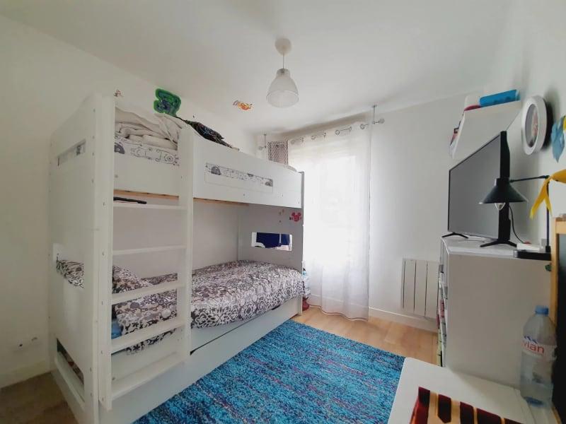Vente appartement Les pavillons-sous-bois 240000€ - Photo 8
