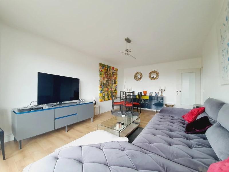 Vente appartement Les pavillons-sous-bois 240000€ - Photo 5