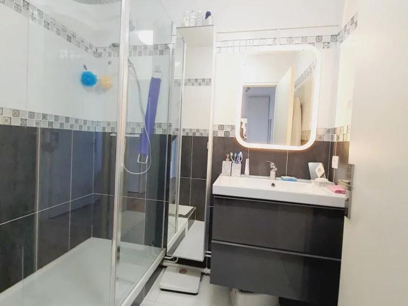 Vente appartement Les pavillons-sous-bois 240000€ - Photo 9