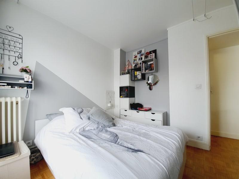 Sale apartment Les pavillons-sous-bois 168000€ - Picture 5