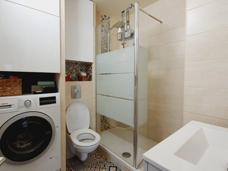 Sale apartment Les pavillons-sous-bois 168000€ - Picture 6