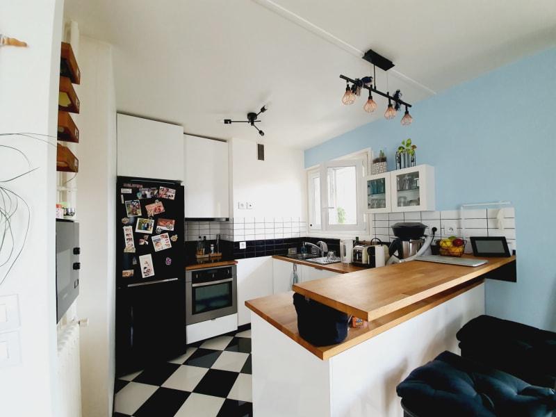 Sale apartment Les pavillons-sous-bois 168000€ - Picture 3