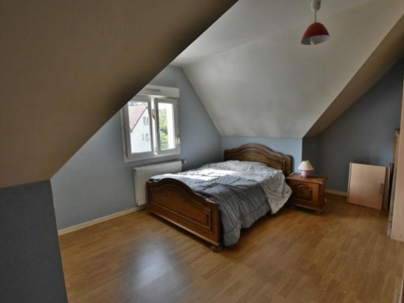Vente maison / villa St vit 259000€ - Photo 8