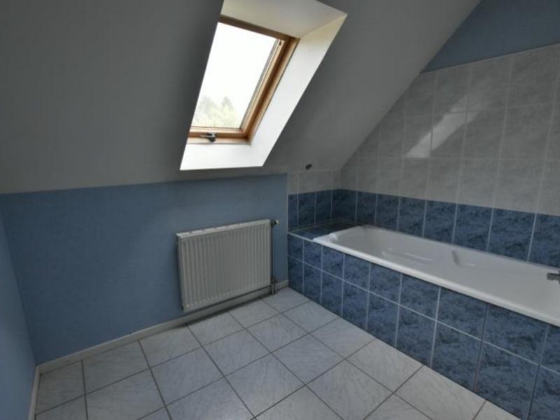 Vente maison / villa St vit 259000€ - Photo 9