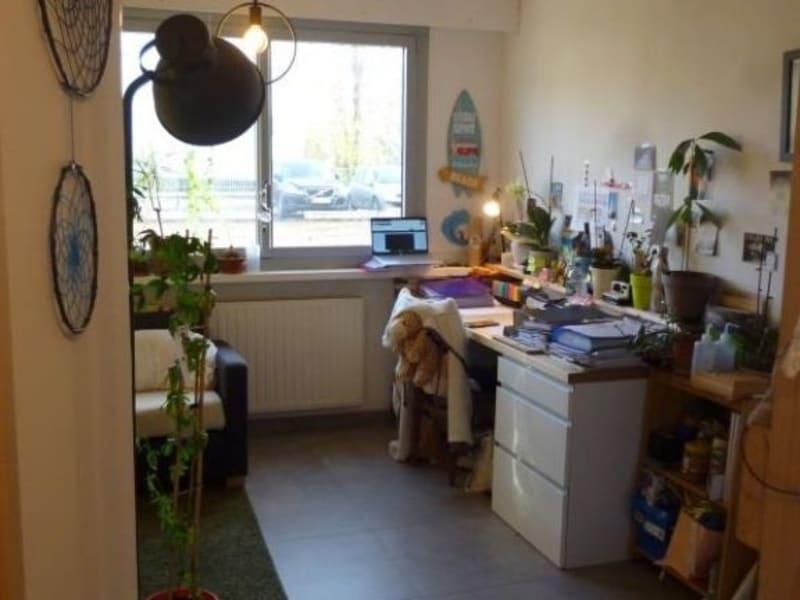 Vente appartement Nantes 426400€ - Photo 9