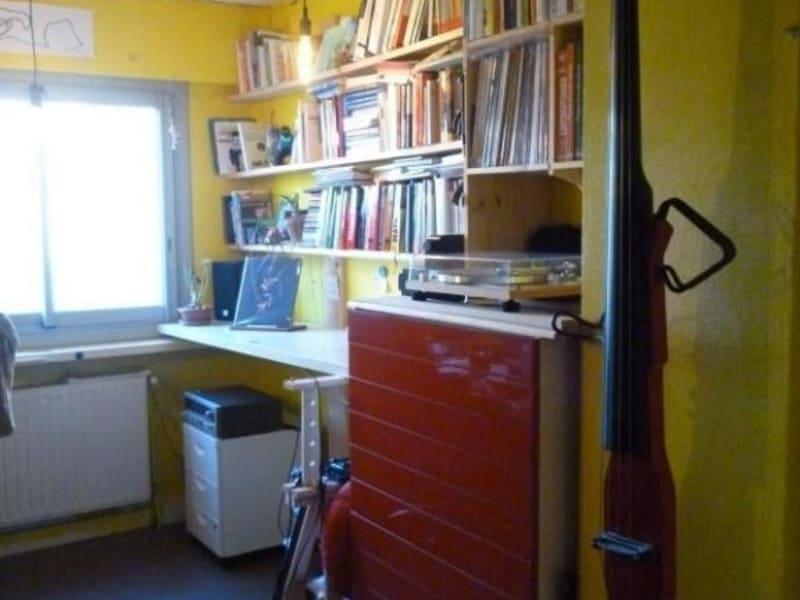 Vente appartement Nantes 426400€ - Photo 10