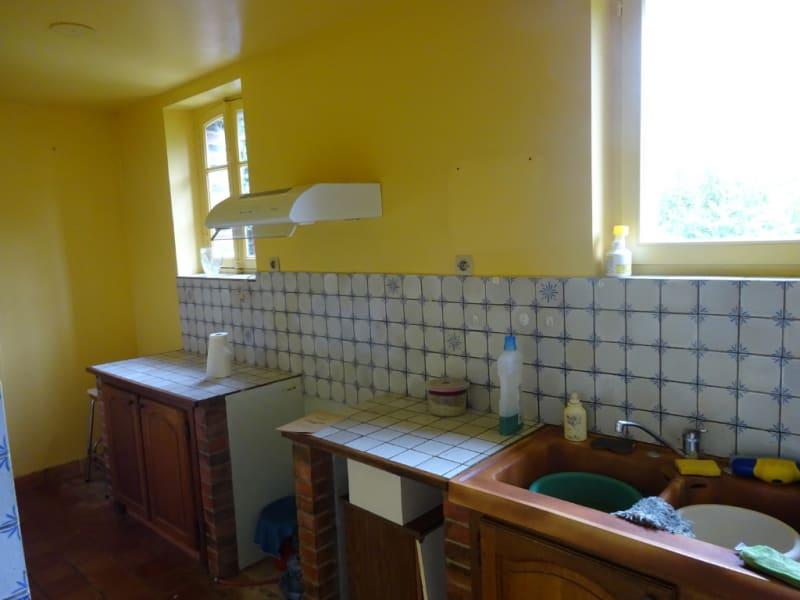 Sale house / villa Falaise 189900€ - Picture 7