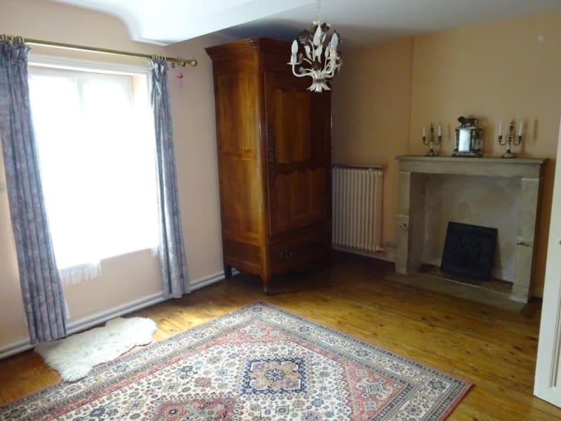 Sale house / villa Falaise 189900€ - Picture 11