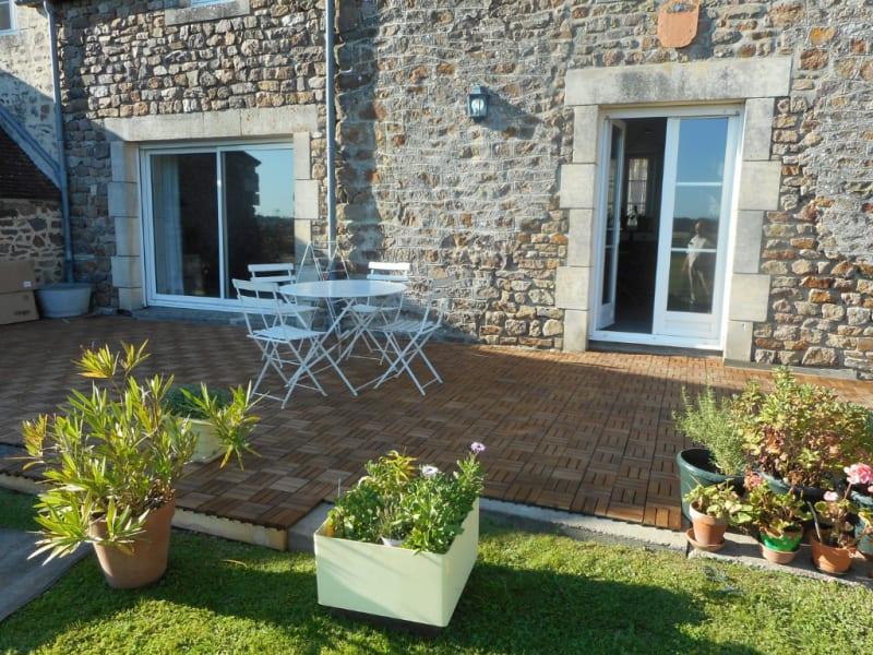 Vente maison / villa Falaise 255000€ - Photo 2