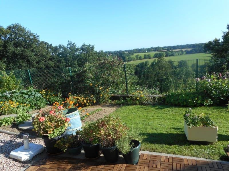 Vente maison / villa Falaise 255000€ - Photo 3