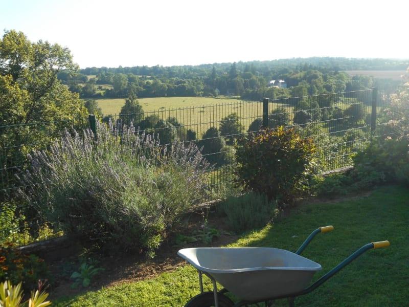 Vente maison / villa Falaise 255000€ - Photo 4
