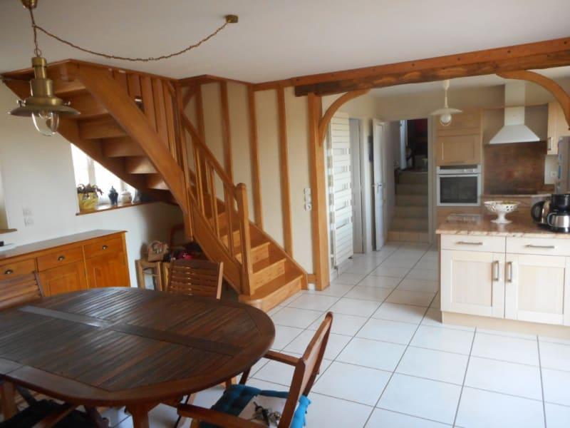 Vente maison / villa Falaise 255000€ - Photo 7