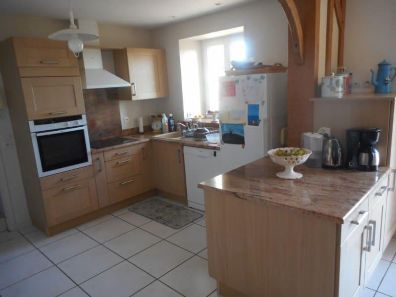 Vente maison / villa Falaise 255000€ - Photo 8