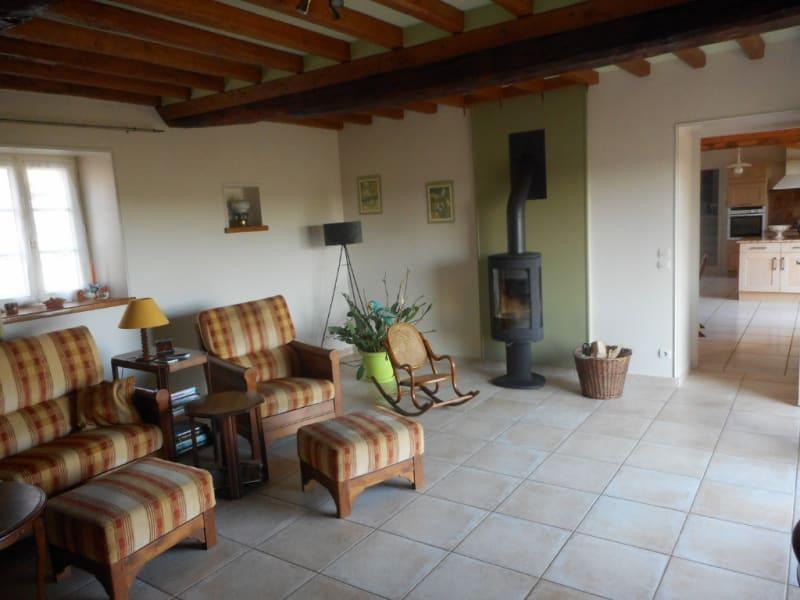Vente maison / villa Falaise 255000€ - Photo 9
