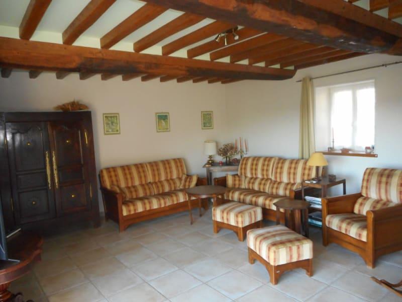 Vente maison / villa Falaise 255000€ - Photo 10