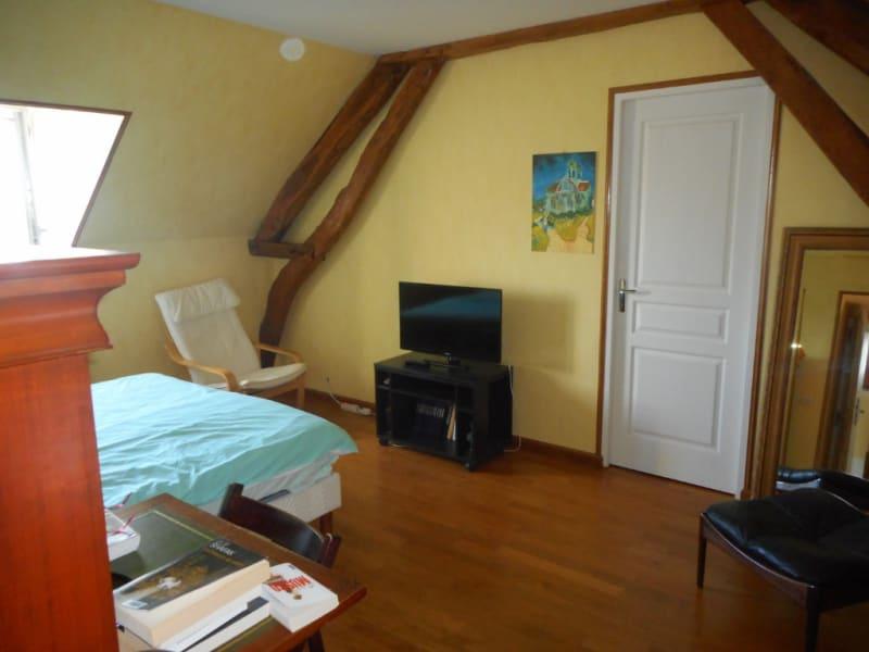 Vente maison / villa Falaise 255000€ - Photo 12