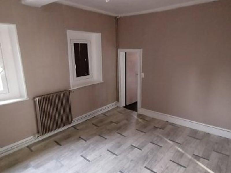 Sale house / villa Ourville en caux 109000€ - Picture 4